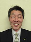 chairman-photo120-2019
