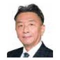 chairman-photo120-2021